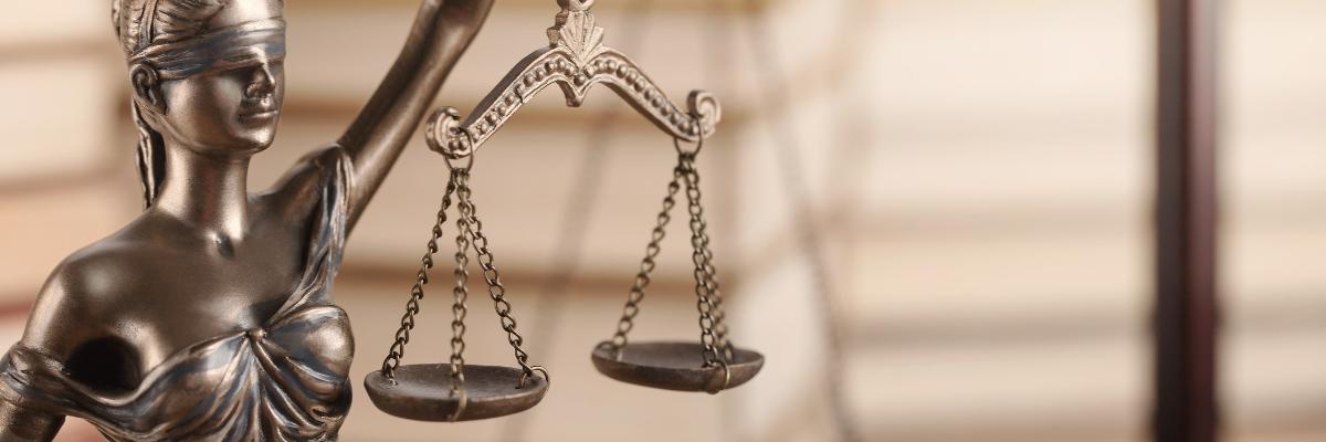 IdeaPros Lawsuit