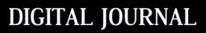 digitaljournal