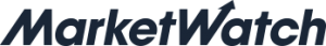logo-marketwatch