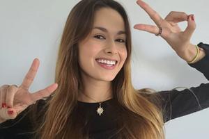 Alejandra Torrente