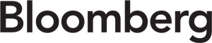 pngfind.com-bloomberg-logo-png-1842886